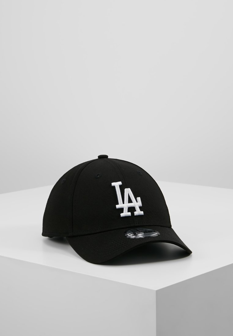 New Era - 9FORTY MLB LOS ANGELES DODGERS  - Cappellino - black