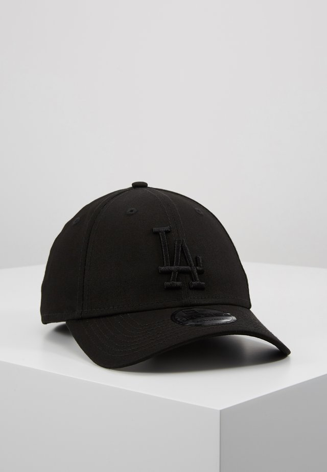 MLB LEAGUE ESSENTIAL  - Cap - black