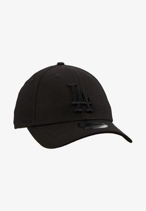 MLB LEAGUE ESSENTIAL  - Cap - black
