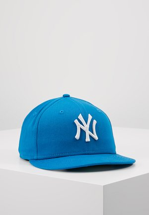 LEAGUE ESSENTIAL 9FIFTY - Keps - cardinal blue
