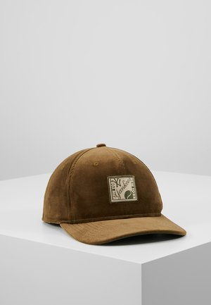PATCH 9FIFTY - Cappellino - khaki