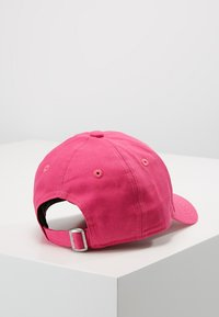 New Era - FORTY MLB LEAGUE NEW YORK YANKEES - Lippalakki - pink - 3