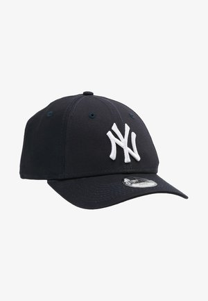 FORTY MLB LEAGUE NEW YORK YANKEES - Casquette - navy
