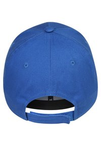 New Era - ESSENTIAL 9FORTY - Cap - royal - 2