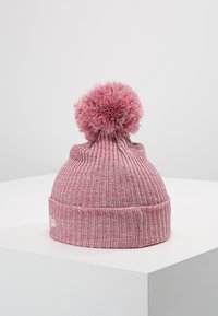 New Era - ENGINEERED FIT BOBBLE NEW YORK YANKEES - Pipo - pink - 3