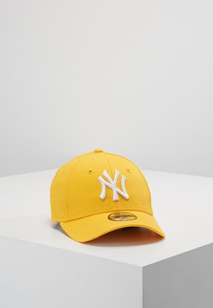 KIDS 9FORTYNEW YORK YANKEES - Casquette - yellow