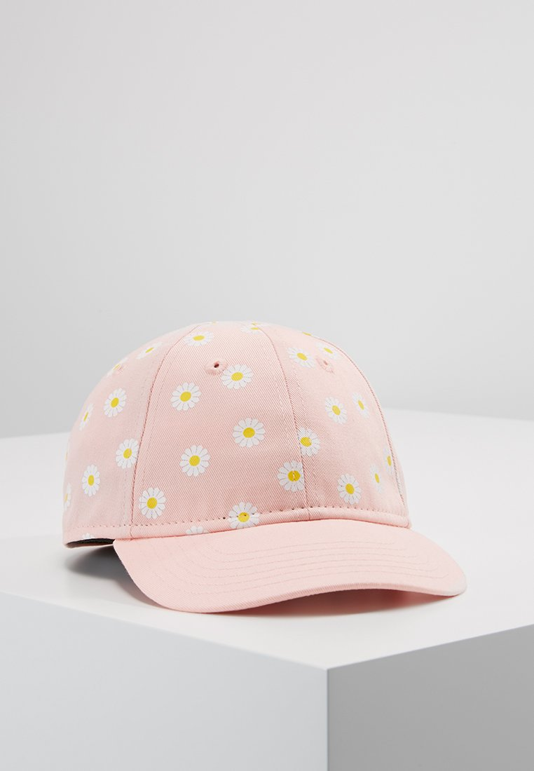 New Era - BABY MY FIRST FORTY DAISYS BABY - Cap - rose