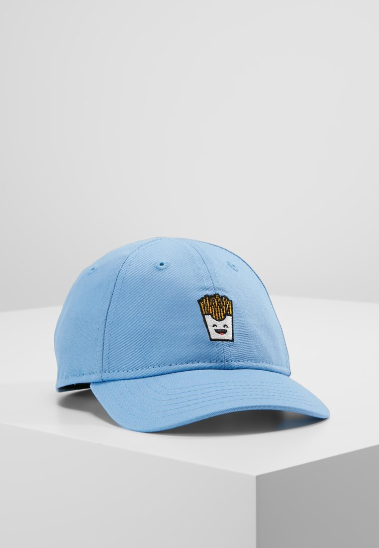 New Era - BABY MY FIRST FORTY FRIES BABY - Cap - sky