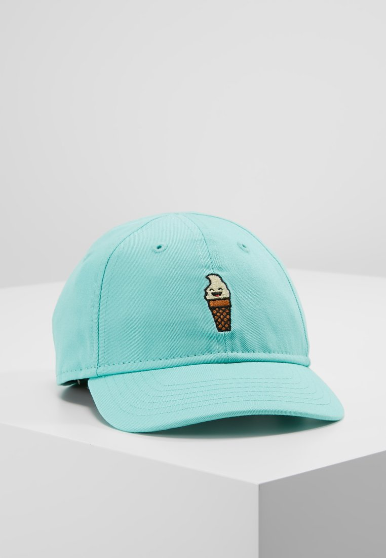 New Era - BABY MY FIRST FORTY ICE CREAM BABY - Cap - turquoise