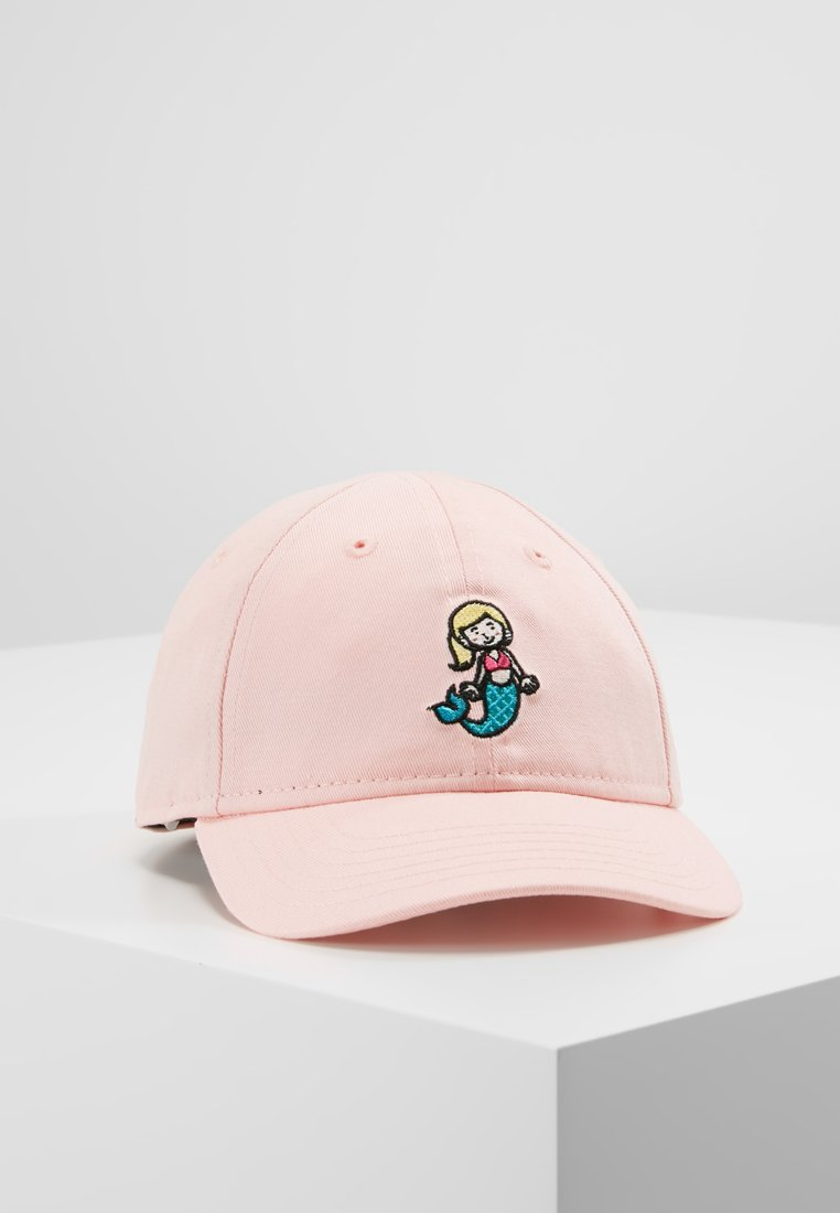 New Era - BABY MY FIRST FORTY MERMAID BABY - Cap - pink