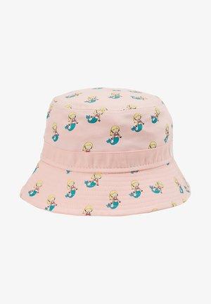 BABY MERMAID BUCKET BABY - Hat - pink