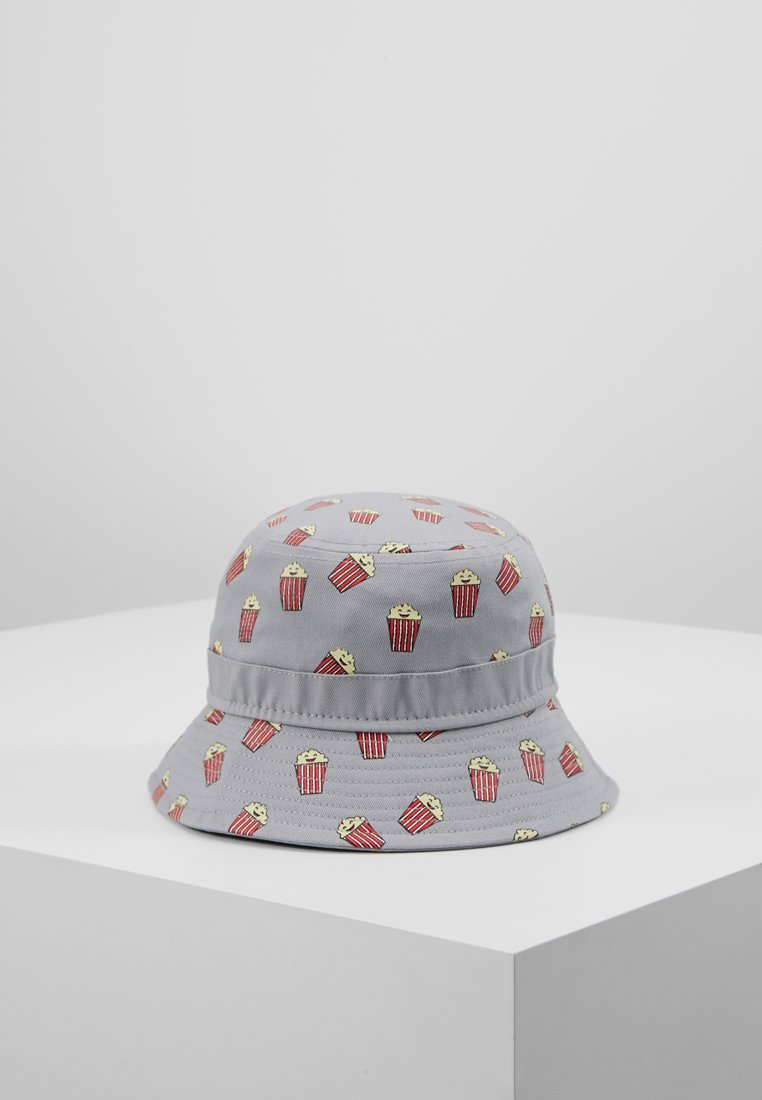 New Era - BABY POP CORN BUCKET BABY - Hat - grey