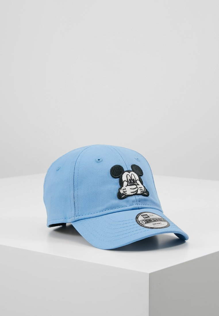 New Era - BABY DISNEY MICKY MOUSE - Cap - blue
