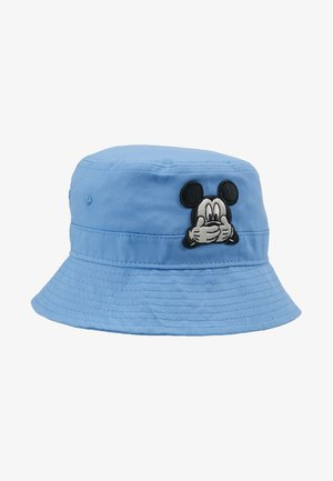 BABY DISNEY MICKY MOUSE BUCKET - Chapeau - blue