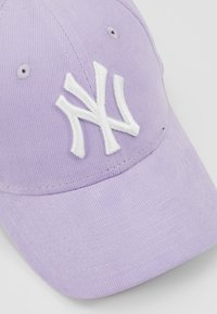 New Era - 9FORTY NEW YORK YANKEES - Cap - flieder - 2