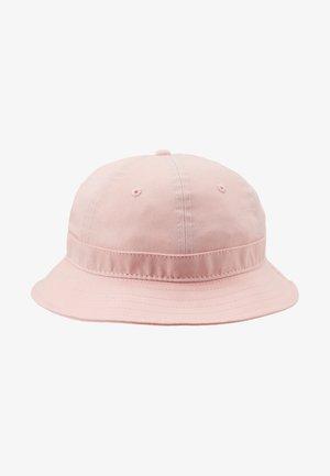 KIDS EXPLORER BUCKET - Klobouk - pink lemonade