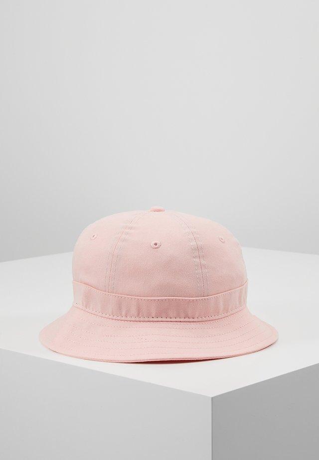 KIDS EXPLORER BUCKET - Hat - pink lemonade