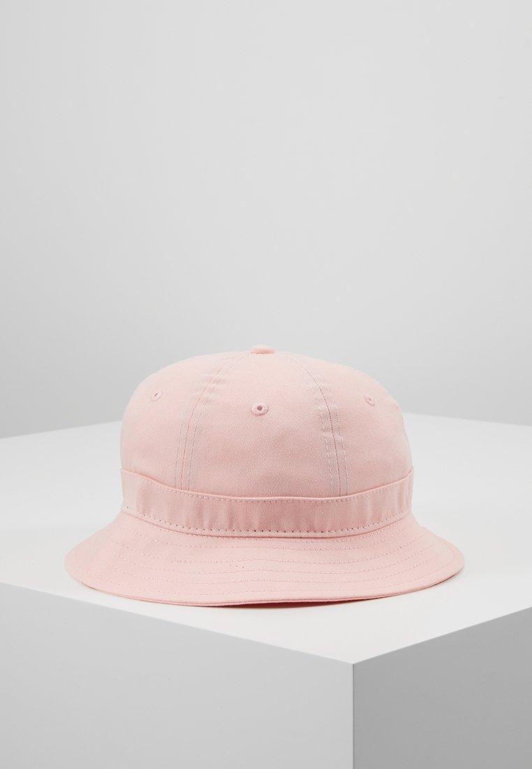New Era - KIDS EXPLORER BUCKET - Hat - pink lemonade
