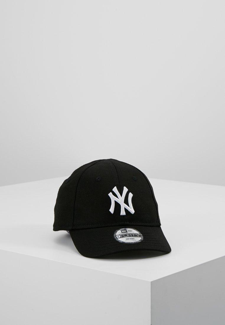 New Era - BABY MY FIRST 9FORTY NEW YORK YANKEES - Cap - black white
