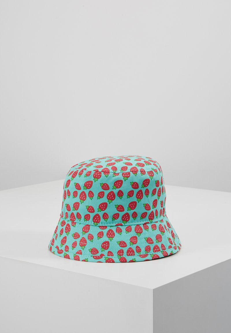 New Era - BABY STRAWBERRIES - Hoed - mint/red