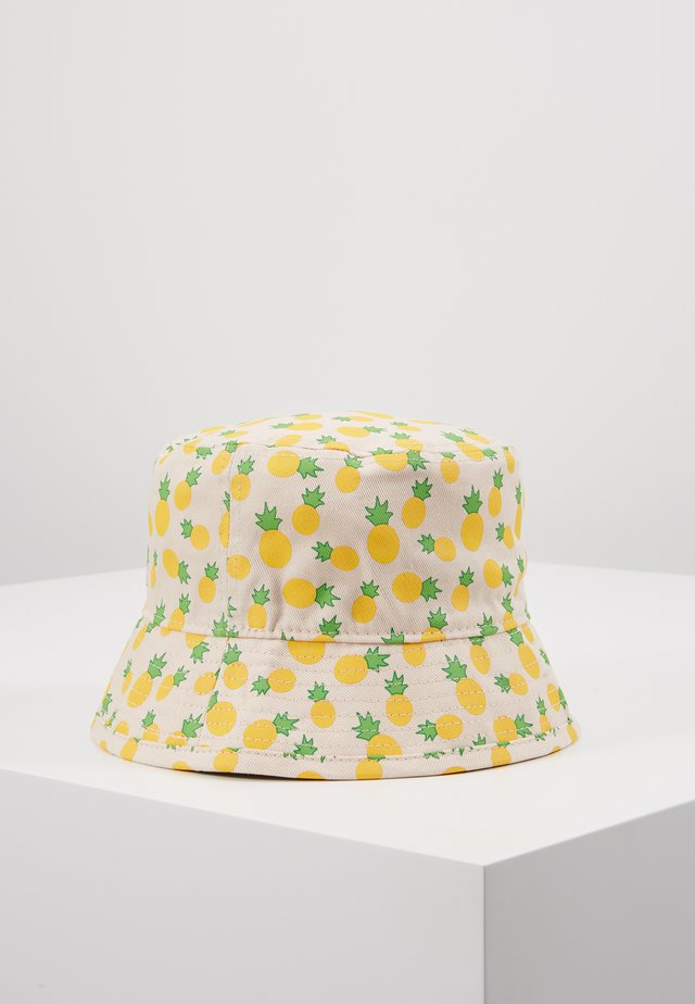 BABY PINEAPPLE - Hatt - beige/yellow