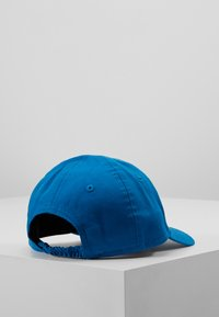 New Era - BABY LEAGUE ESSENTIAL 9FORTY - Lippalakki - cardinal blue - 3