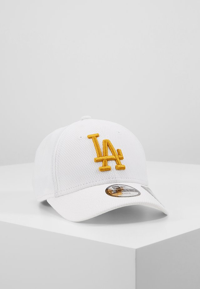 KIDS DIAMOND ERA ESSENTIAL 9FORTY LOS ANGELES DODGERS  - Cap - white