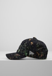 New Era - KIDS PAINT PACK FORTY NEW YORK YANKEES - Lippalakki - black - 4