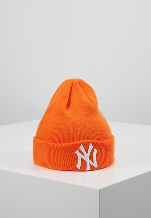 KIDS LEAGUE ESSENITAL CUFF - Huer - orange