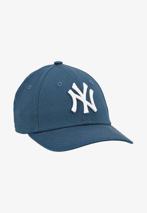 KIDS ESSENTIAL FORTY NEW YORK YANKEES - Pet - dark blue