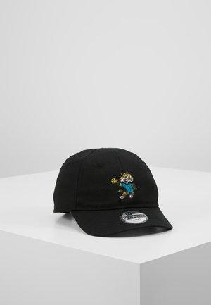 INFANT MASCOT FORTY JACKSONVILLE JAGUARS  - Caps - black