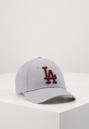 KIDS ESSENTIAL FORTY LOS ANGELES DODGERS - Casquette - grey