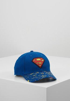 KIDS CHARACTER FORTY SUPERMAN - Lippalakki - dark blue
