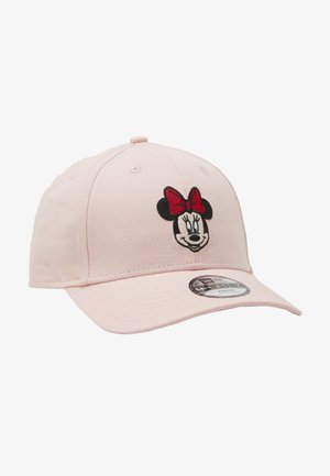BABY DISNEY 9FORTY - Caps - pink