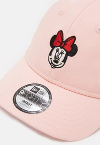 New Era - BABY DISNEY 9FORTY - Casquette - pink - 3
