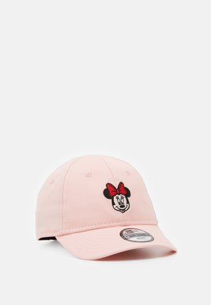 BABY DISNEY 9FORTY - Pet - pink