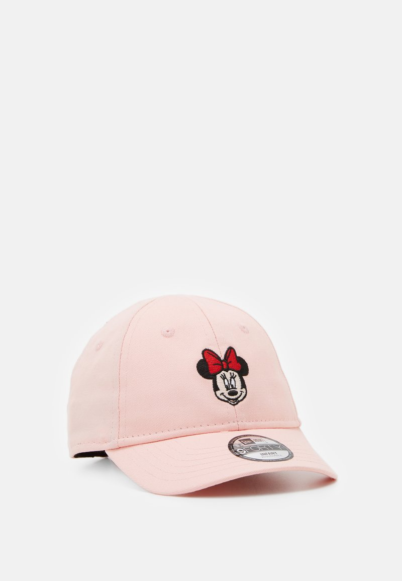 New Era - BABY DISNEY 9FORTY - Casquette - pink