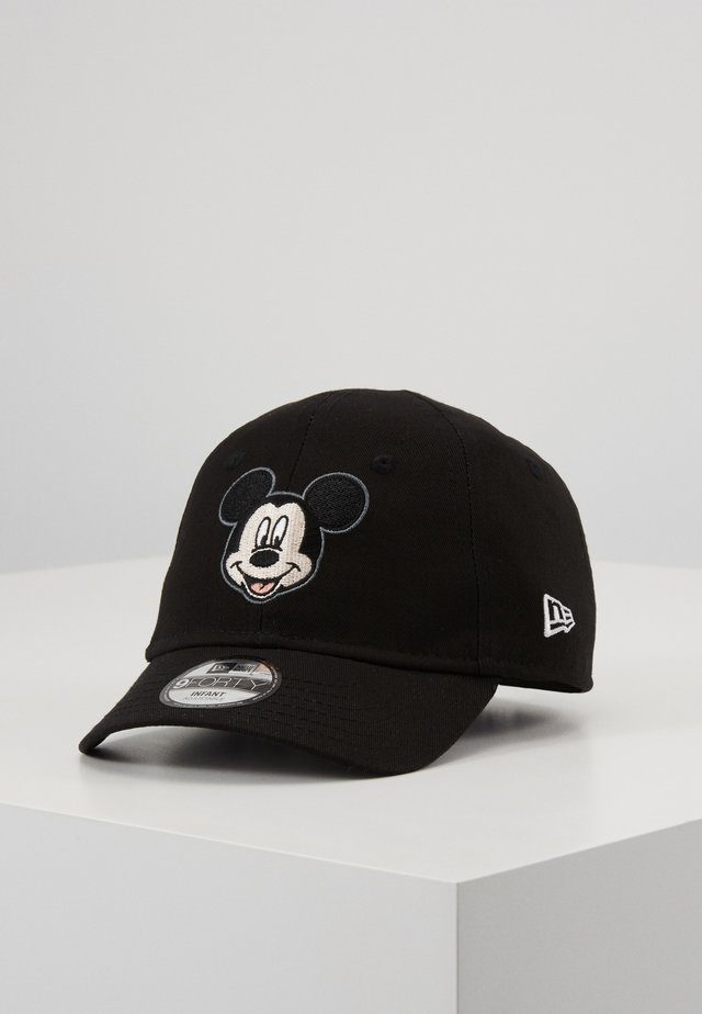 BABY DISNEY 9FORTY - Keps - black