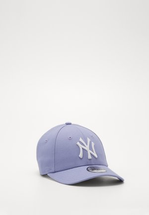 KIDS WMNS LEAGUE ESSENTIAL 9FORTY - Lippalakki - purple