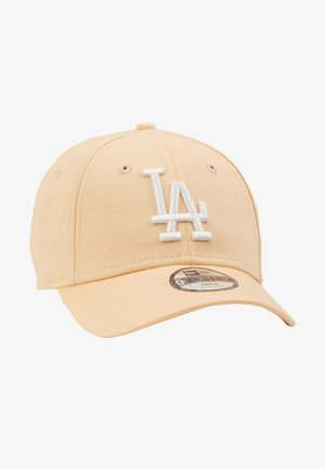 KIDS LEAGUE ESSENTIAL 9FORTY - Gorra - salmon