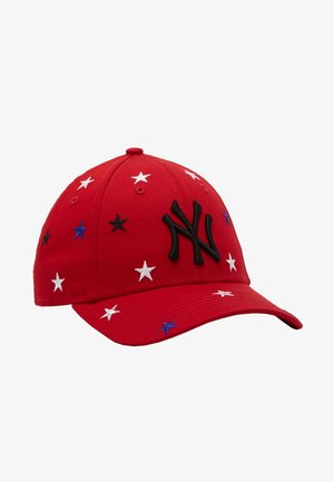 KIDS 9FORTY STARS - Cap - black
