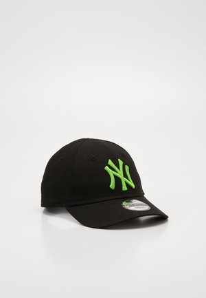 KIDS MLB 9FORTY - Caps - black