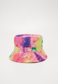 New Era - KIDS CONTEMPORARY BUCKET - Sombrero - multicoloured - 4
