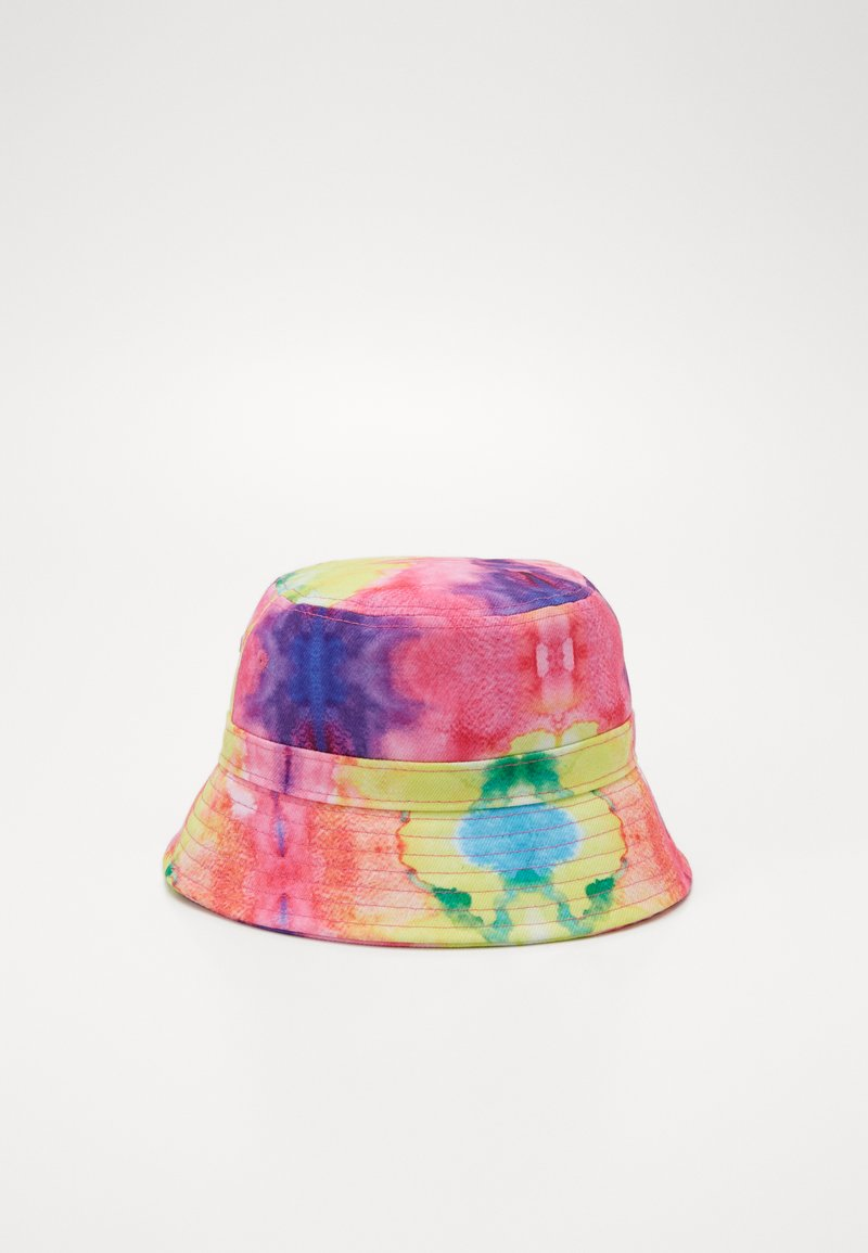 New Era - KIDS CONTEMPORARY BUCKET - Sombrero - multicoloured