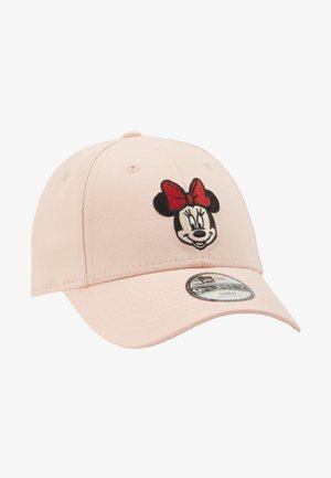 KIDS CHARACTER 9FORTY - Casquette - pink