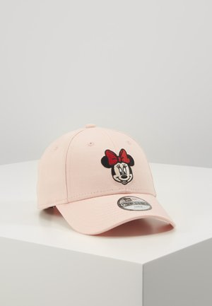 KIDS CHARACTER 9FORTY - Cap - pink