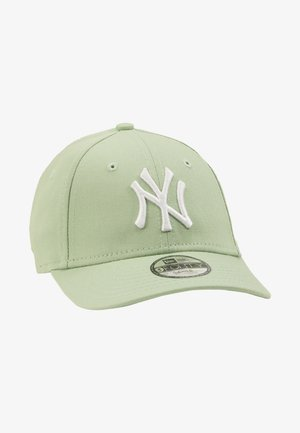 KIDS LEAGUE ESSENTIAL 9FORTY - Cap - mint