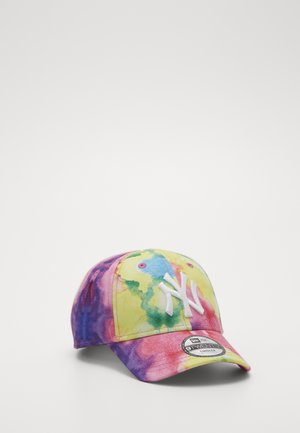 KIDS WMNS CONTEMPORARY 9FORTY - Gorra - multicolor