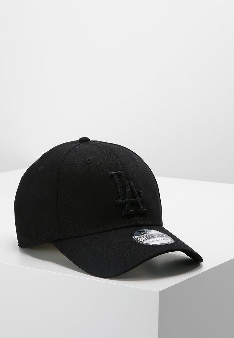 New Era - Caps - black