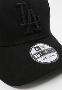 New Era - Caps - black - 4